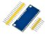 Módulo Multiplexador CDCRP4067 CD74HC4067 - 16 Canais - Imagem 2