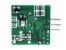 Módulo RF Transmissor + Receptor 433 Mhz AM - Imagem 5