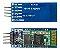 Módulo Bluetooth HC-06 (Slave) - Imagem 1