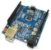 Arduino Uno SMD - Imagem 2
