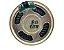 Módulo Gravador de Voz e Player ISD1820 c/ Alto-Falante - Imagem 4