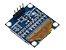 Display OLED 0.96″ 128×64 com I2C - Branco - Imagem 3