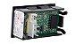 Voltímetro e Amperímetro Digital DC (100V-10A) - Imagem 3
