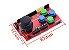 Joystick Shield Arduino - Imagem 2