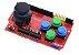 Joystick Shield Arduino - Imagem 1