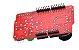 Joystick Shield Arduino - Imagem 3