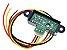 Sensor Infravermelho GP2Y0A21YK0F 10-80cm - Imagem 3
