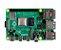 Raspberry Pi 4 Model B - Imagem 2