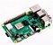 Raspberry Pi 4 Model B - Imagem 3