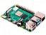 Raspberry Pi 4 Model B - Imagem 1
