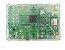 Case Raspberry Pi 3 + Cooler - Imagem 5