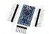 Arduino Pro Mini - ATMega328P - Imagem 1