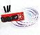 Módulo Chave Fim de Curso Óptica TCST2103 para Impressora 3D RepRap e CNC - Imagem 2