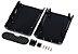 Case para Raspberry Pi 3 + Dissipadores - Imagem 5