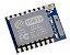 Módulo WiFi ESP8266 ESP-07 - Imagem 1