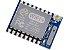 Módulo WiFi ESP8266 ESP-07 - Imagem 2