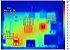 Dissipador de Calor Autoadesivo Raspberry Pi x3 Unidades - Imagem 2