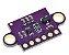 Sensor de Distância VL53L0X Purple - Imagem 3