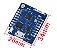 Wemos D1 Mini Pro Wifi ESP8266 - 16MB - Imagem 4