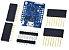 Wemos D1 Mini Pro Wifi ESP8266 - 16MB - Imagem 2