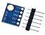 Sensor Raios Ultravioleta UV ML8511 GY8511 - Imagem 3