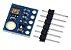 Sensor Raios Ultravioleta UV ML8511 GY8511 - Imagem 2