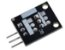 Módulo Receptor Infravermelho KY-022 - Imagem 3