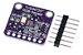 Sensor de Cor RGB TCS34725 - Imagem 1