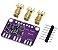 Módulo Gerador de Frequência 8KHz / 160MHz - SI5351 - Imagem 2