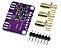 Módulo Gerador de Frequência 8KHz / 160MHz - SI5351 - Imagem 1