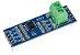 Conversor TTL RS485 - Imagem 1