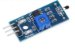 Módulo Sensor de Temperatura NTC Termistor - Imagem 1