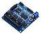 Sensor Shield 5.0 para Arduino - Imagem 2