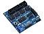 Sensor Shield 5.0 para Arduino - Imagem 1