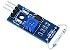 Módulo Sensor Magnético Reed Switch - Imagem 2