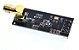 Módulo Transceptor RF 2.4Ghz NRF24L01 + Antena - Imagem 3