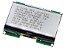 Display LCD SPI 128x64 - Imagem 2