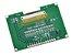 Display LCD SPI 128x64 - Imagem 3