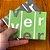 Carteira Green Jackpot - Imagem 3