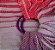 Sling Argolas Bossa (Sarja esp. peixe) 2 m - Imagem 1
