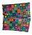 Kit Protetor de alças Quadrados (do Petróleo) - Imagem 1
