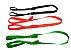 Kit Segura Brinquedos (Cores variadas) - Imagem 1