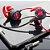 Fone de Ouvido Gamer DCO P3 com MIC PS4 Celular Note PRO - Imagem 2
