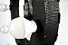Iluminador LED Ring Light LDV45 PRETO - 45cm Diâmetro - Foto e Make - Imagem 3