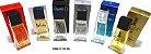 40 Perfumes Importado Contratipo 100ml - Imagem 4
