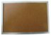 Quadro de Aviso em Cortiça  - Imagem 2