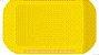 Mini-Tachão Cego - Imagem 1