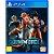 Jogo Jump Force - PS4 - Imagem 1