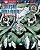 Coleção DC Comics - Edição Especial - Apocalypse - Imagem 2