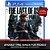 Jogo The Last of Us: Part II - PS4 - Imagem 1
